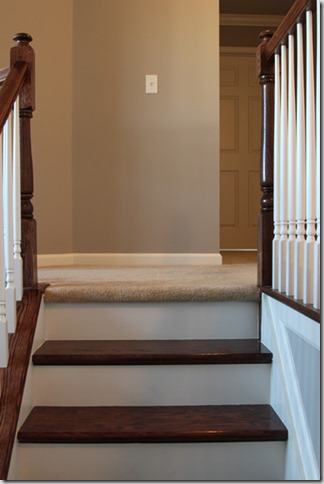 staircase_before2