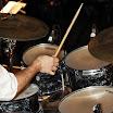 Concertband Leut 30062013 2013-06-30 263.JPG