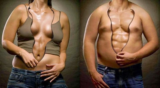 Trasformazione-uomo-donna