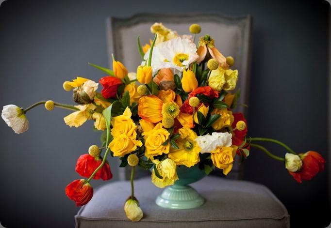 625671_567357806637304_443744168_n jay archer floral design