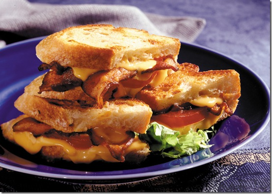 grilled-cheese-food-pron-10