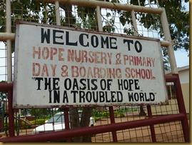 Hope PS teacher training 095