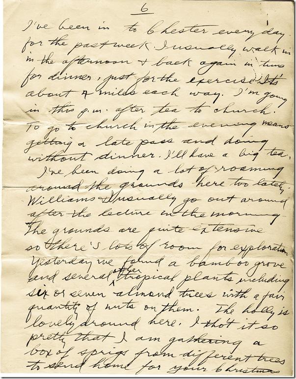 11 Nov 1917 6