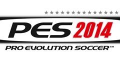 pes2014-logo-cover-techsempre.com