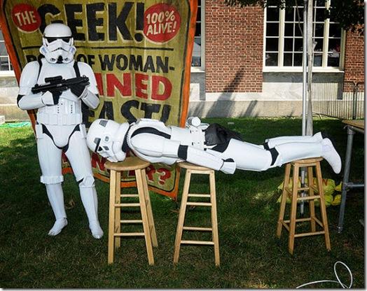 star-wars-planking