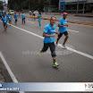 unicef10k2014-0351.jpg