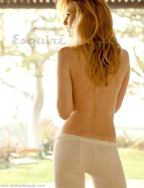 anna torv linda sensual sexy nude nua desbaratinando (5)