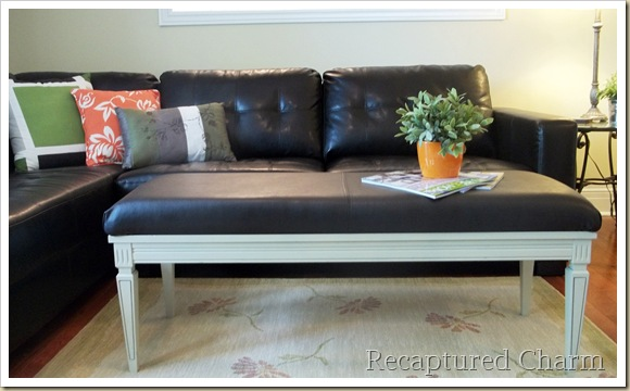 Table to Ottoman redo 012a