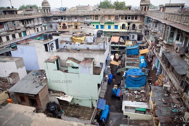 2012-07-30 Delhi 58631