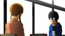 [HorribleSubs]_Tonari_no_Kaibutsu-kun_-_06_[720p].mkv_snapshot_21.21_[2012.11.06_10.55.42]