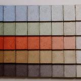 Davis Colors - We make the pigments that color concrete ...