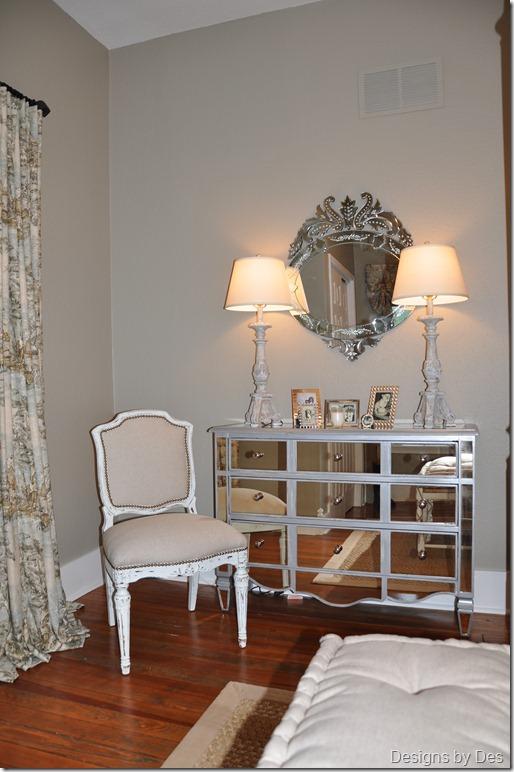 guest room bosporus 2 029