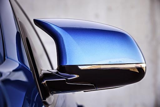 BMW-X5M-X6M-12.jpg