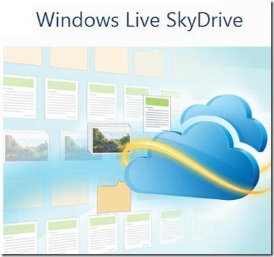 windows-live-skydrive-service