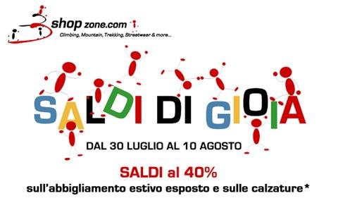 SALDIDIGIOIA_ago12