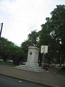 023 - Estatua a la liberacion de cuba.jpg