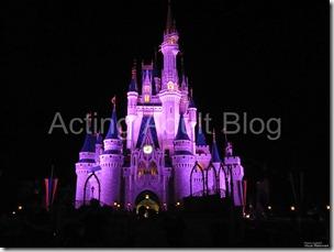 August '12 Disney (26)_wm