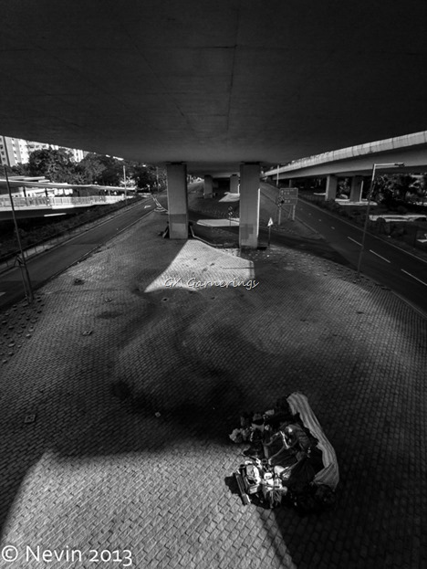 undertheflyover-2