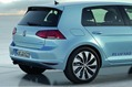 2013-VW-Golf-BlueMotion-5