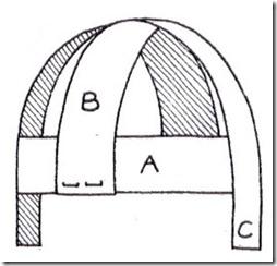 casco de vikingo (1)