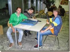 Mals Oberschulzentrum Claudia von Medici Südtirol 002