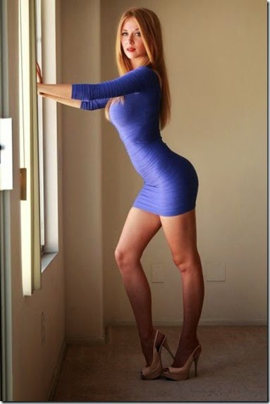 tight-dresses-fancy-042