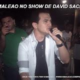 SHOW_DE_DAVID_SACER