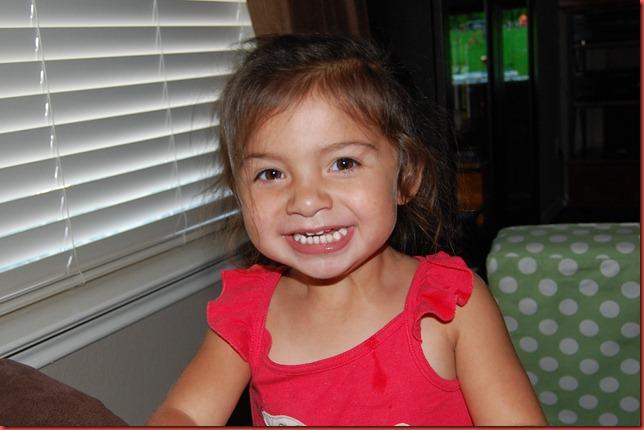 2011-07-09 July 2011 001