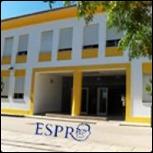 Escola Secundária de Pinheiro e Rosa (2)