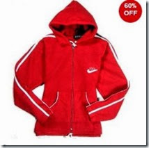 Buy Hooded Trendy Winter Jacket For Womens at Rs.399 only