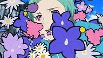 Eureka Seven AO - OVA - Large 10