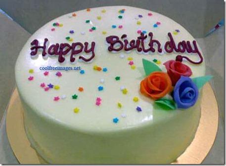 happy_birthday_19