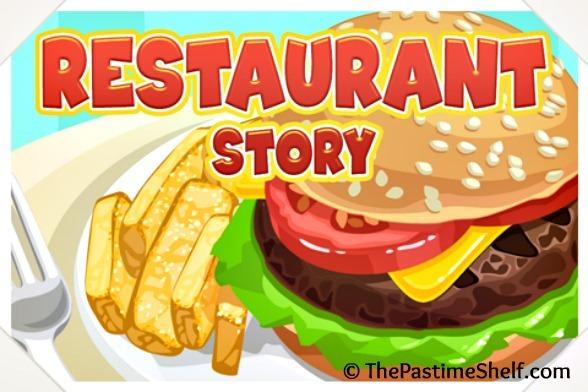 story3-1