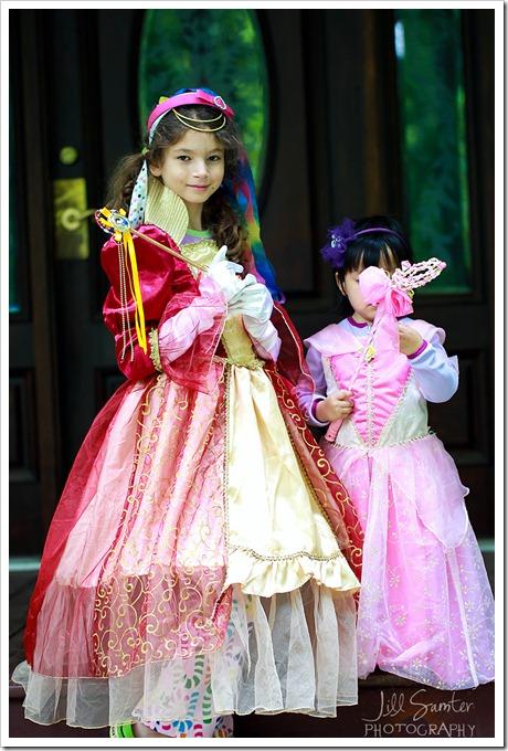 n-j-princess-5487