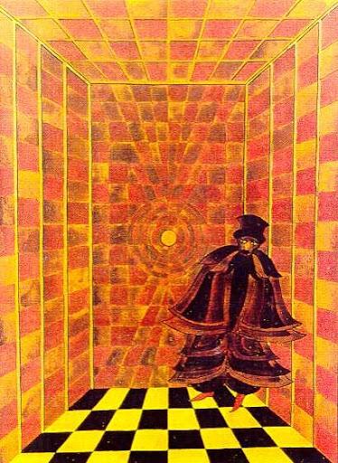 Le Livre Rouge de Jung en images Carl%252520Jung%252520The%252520Red%252520Book%2525202