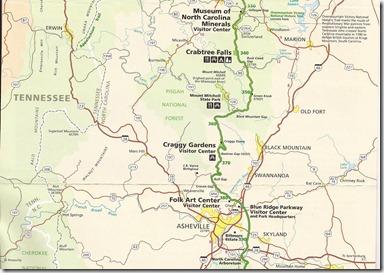 map0005