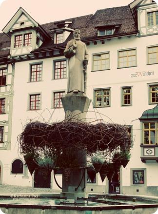 St_Gallen0612_93