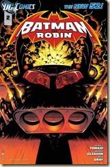 DCNew52-Batman&Robin-2