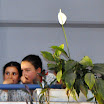2013.április 27-n a Bojtár Együttes Budakeszin... 106.jpg