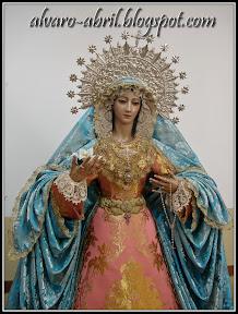 victoria-jaen-inmaculada-2011-alvaro-abril-(17).jpg