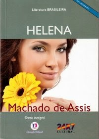 Livro PDF - Helena