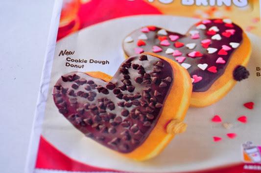 heart_donut