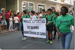desfile 7 setembro (262)