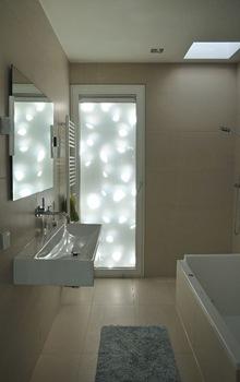 baño-interior-decoracion-casa-bahama-architecten