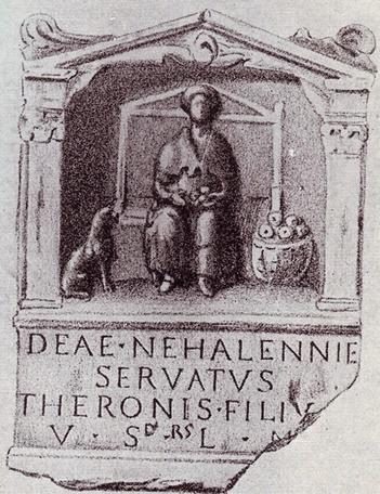 Nehallennia-Domburg-p.41-C