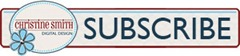 subscribe-button-for-blog