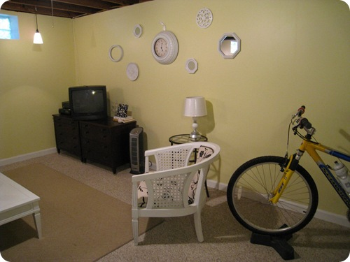 athomewithh_bike_basement