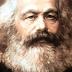 Carlos Marx, la lucha de clases y la dignidad humana - Sugel Michelén