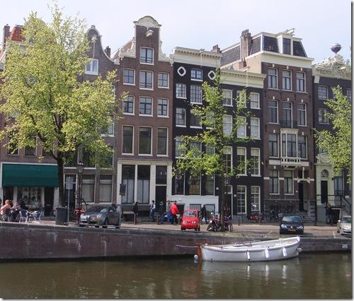 Amsterdam2013 045