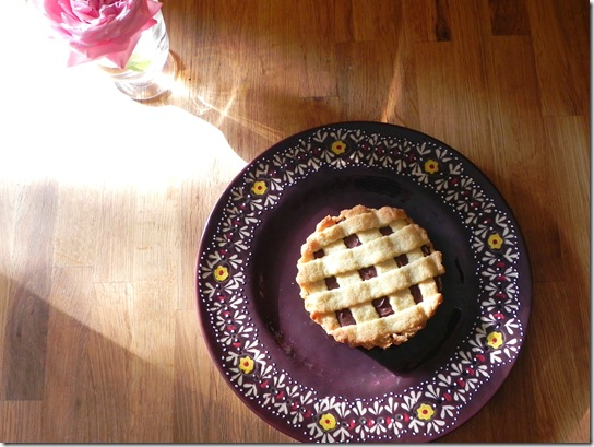 nutella-crostata-3